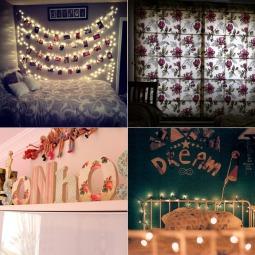 ideias-decorar-quarto1
